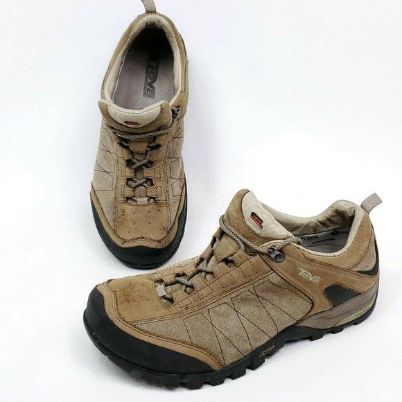 Teva Shoes   Teva Riva Event Mens Sz 1
